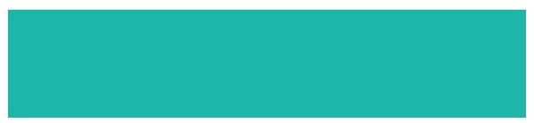 TuneIn Logo 2000px