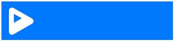 eradio logo welcomescreen